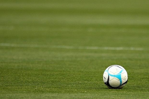 fifa fußball professionalisierung