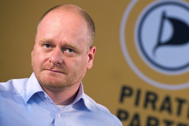 piratenpartei bundestagswahl btw13