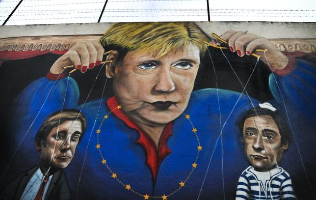 europa-politik europaeische-union portugal bundestagswahl