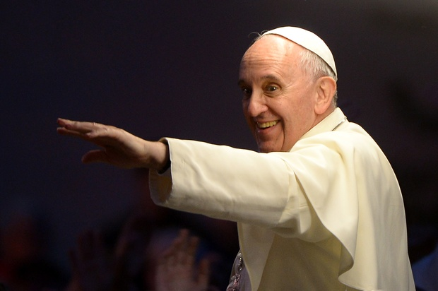 homosexualitaet katholische-kirche wladimir-putin papst-franziskus