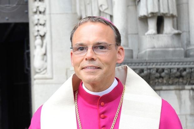 katholische-kirche skandal franz-peter-tebartz-van-elst