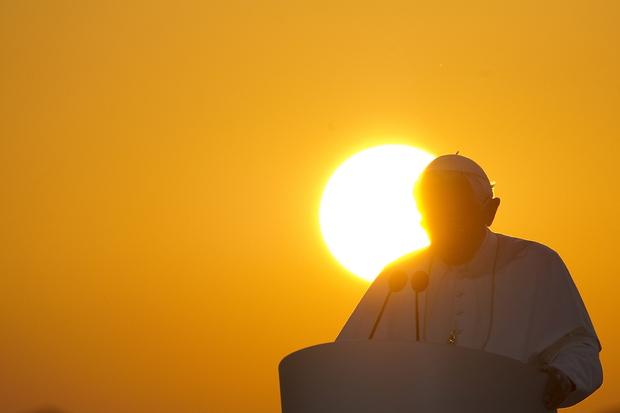 religion homosexualitaet katholische-kirche papst papst-benedikt-xvi joseph-ratzinger homophobie