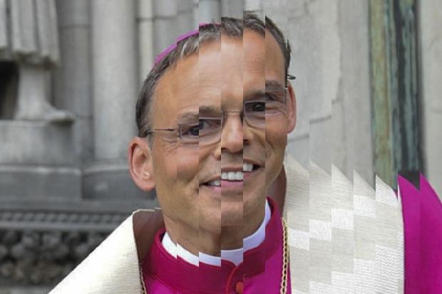 katholische-kirche franz-peter-tebartz-van-elst