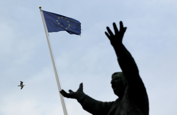 europa-politik europaeische-identitaet identitaet