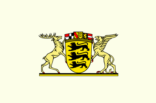 homosexualitaet konservativ baden-wuerttemberg