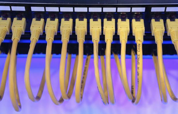 internet systemtheorie netzwerk