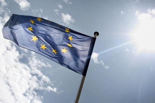 europa-politik europawahlen 2014