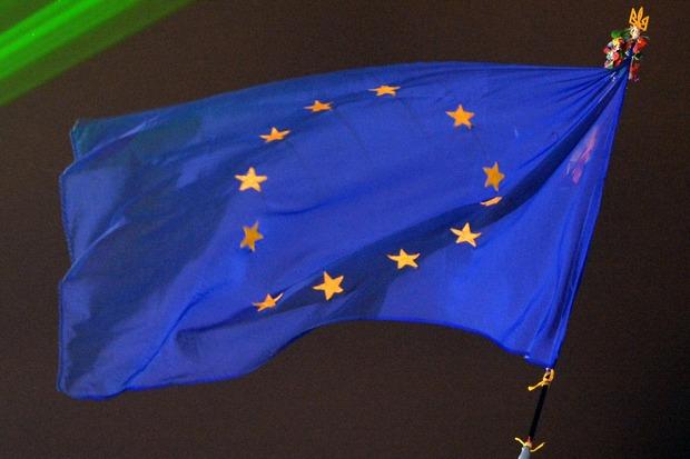 europaeische-union zukunft