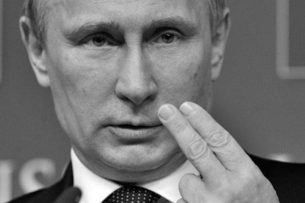 russland europa wladimir-putin