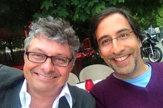 homosexualitaet alexander-goerlach matthias-matussek debatte