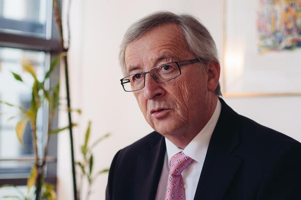 europaeische-kommission europawahlen