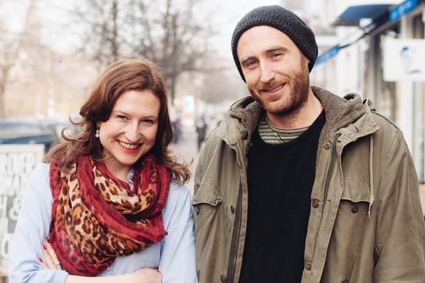 berlin deutschland italien filmkultur dokumentarfilm