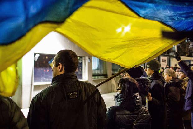 russland europaeische-union wertekanon ukraine