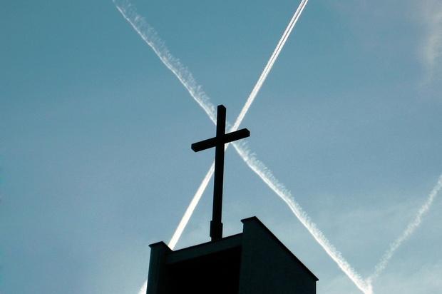 religion evangelische-kirche atheismus