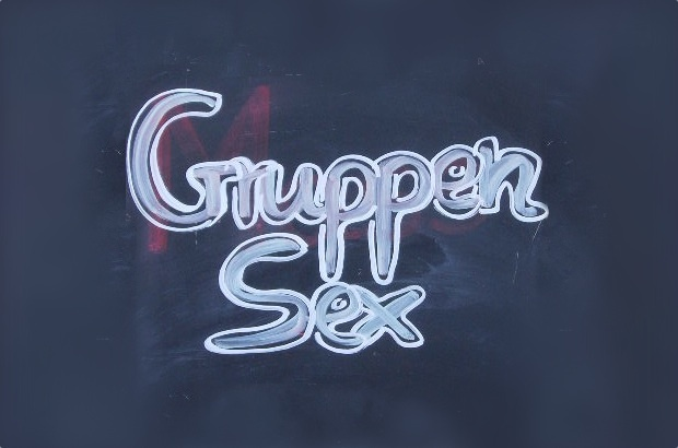 schule baden-wuerttemberg sexualpaedagogik