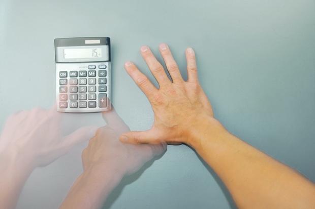 grosse-koalition steuerpolitik steuer