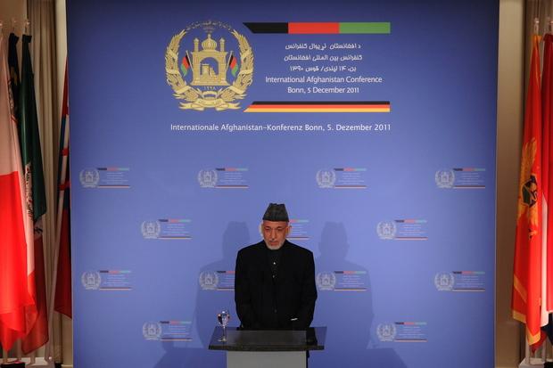 karl-theodor-zu-guttenberg bundeswehr afghanistan