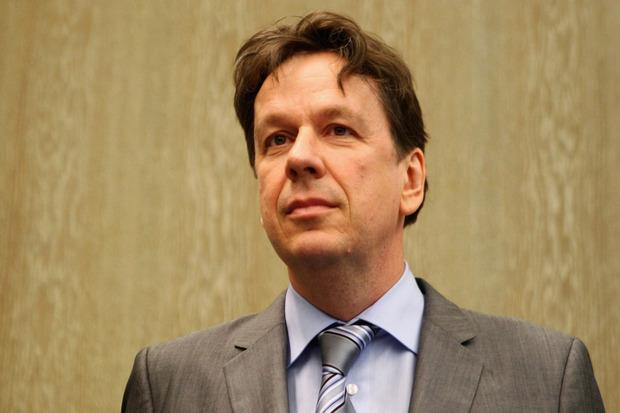 medien skandal joerg-kachelmann justiz
