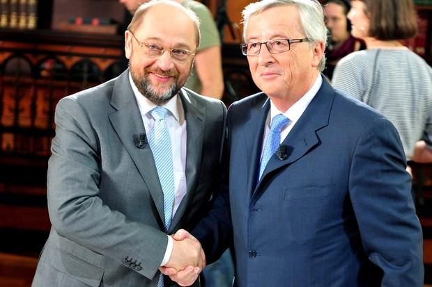 europa-politik ard zdf