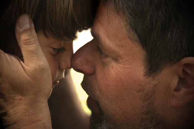 familienpolitik muttertag vaterschaft maennerrechte