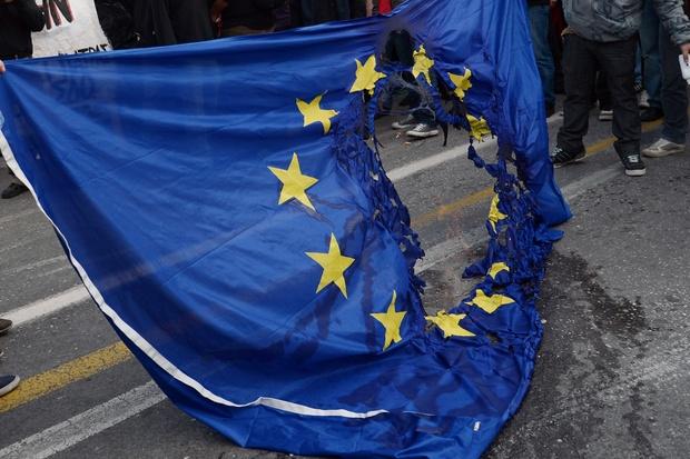 europaeische-identitaet europaeische-idee