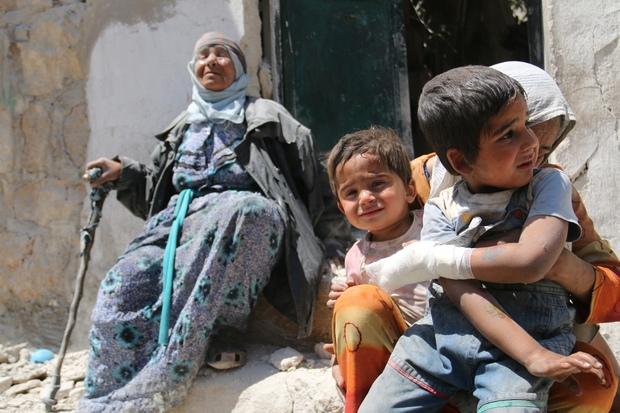 syrien manuela-schwesig