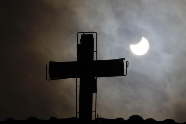 islam terrorismus koptische-christen christenverfolgung