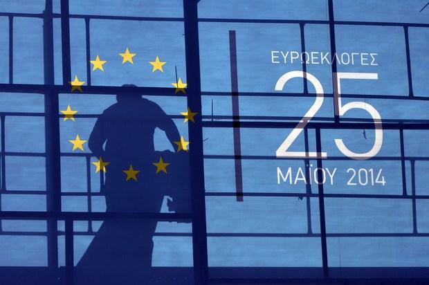 demokratie wahlkampf europa europaeisches-parlament