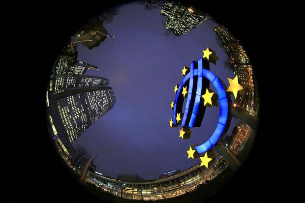 europa-politik 2014 europawahl