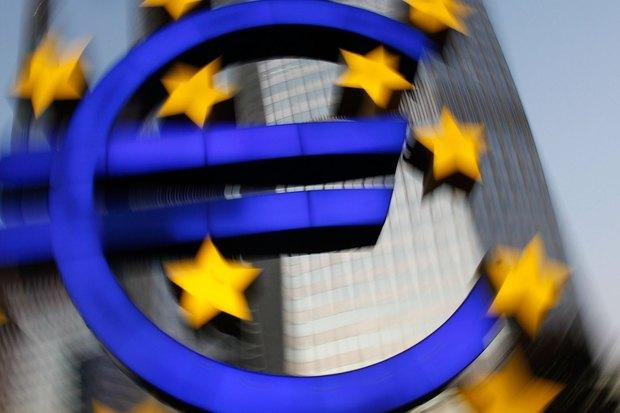 europa-politik populismus
