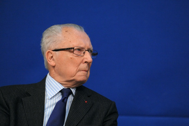europa-politik jean-claude-juncker eu-kommission martin-schulz