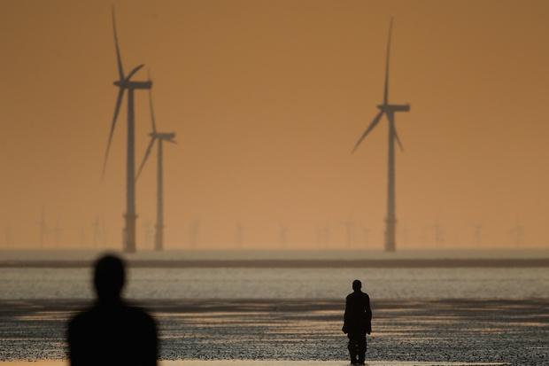 energie erneuerbare-energien energiepolitik energiewende