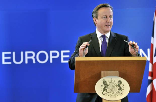 europa-politik jean-claude-juncker