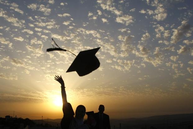 bildung universitaet hochschulen MOOC's