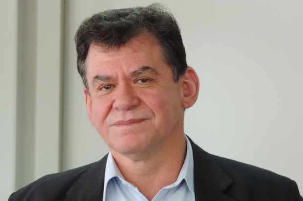 krieg gerechtigkeit terrorismus kolumbien