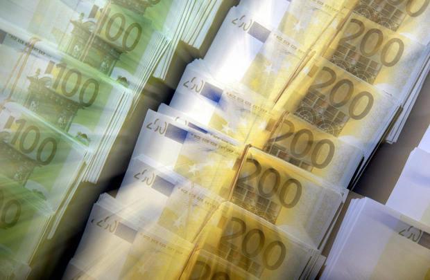 schulden volkswirtschaftslehre schuldenkrise