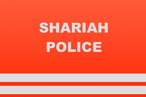 islamismus scharia