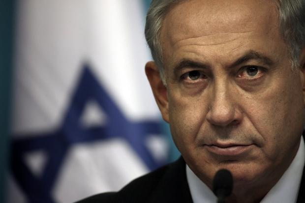 judentum israelpolitik antisemitismus palaestina