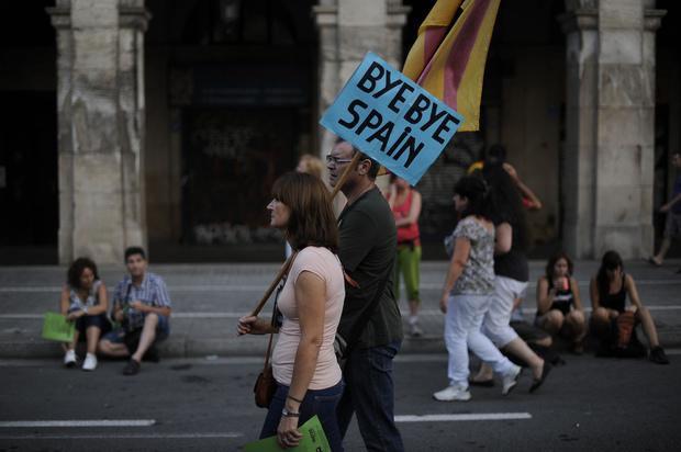 europa globalisierung unabhaengigkeit print9