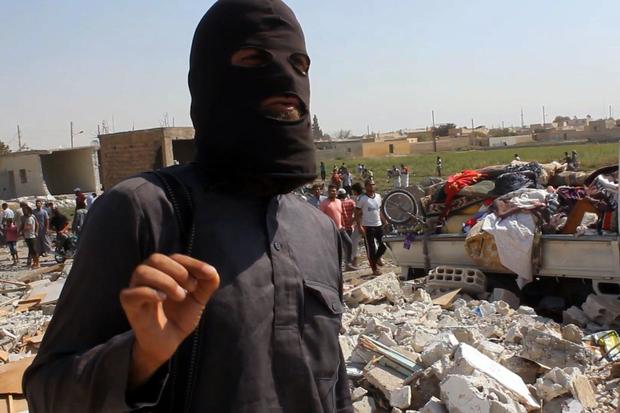 islam politischer-islam