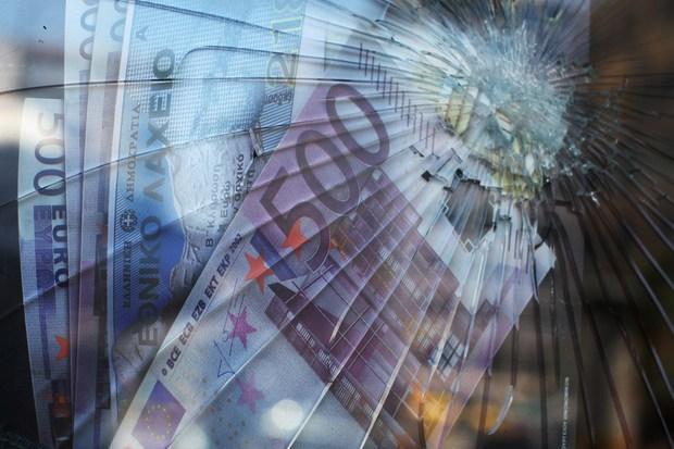 steuerbetrug reichtum spitzensteuersatz