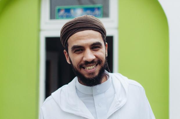 islam syrien koran salafismus is