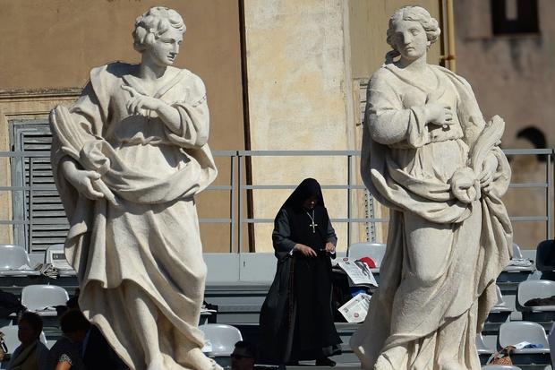 katholische-kirche sterbehilfe