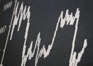 Wie die Finanzmärkte Daten (fehl-)interpretieren