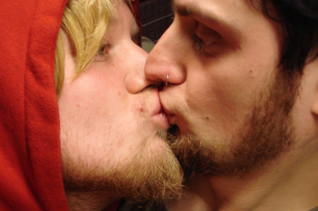 homosexualitaet sexualitaet ehe sexuality