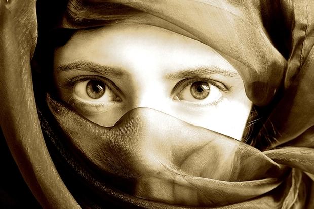 cdu geheimdienst burka