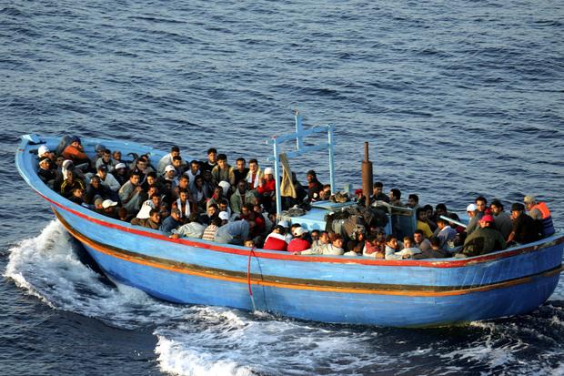 türkei recep-tayyip-erdogan flüchtlingskrise wahlen-in-der-türkei