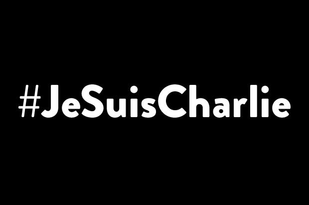 frankreich islamismus islamophobie charlie-hebdo