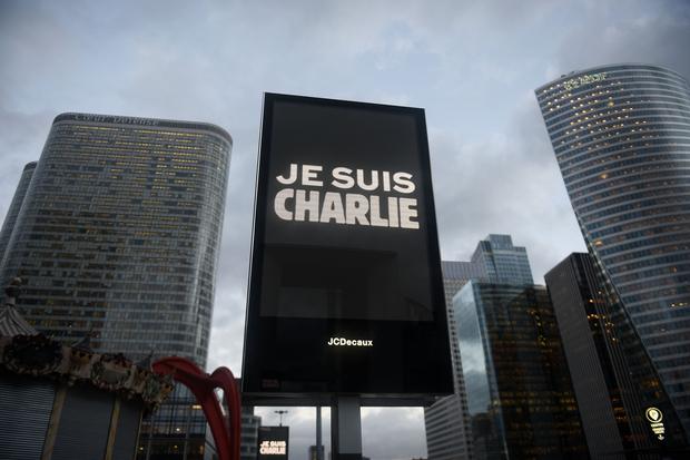 paris terrorismus charlie-hebdo
