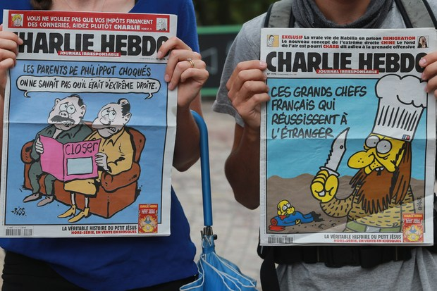 satire charlie-hebdo